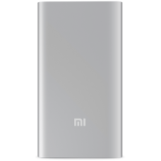 Mi Power Bank 5000