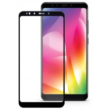 Защитное стекло Mobius 3D Full Cover Premium Tempered Glass для Xiaomi Mi A2/Mi 6X