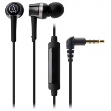 Audio-Technica ATH-CKR30iS