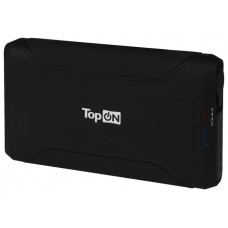 TopON TOP-X72