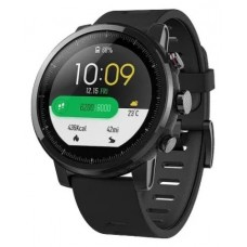 Amazfit Stratos (Smart Sports Watch 2)