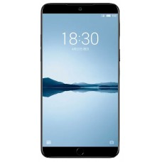 Meizu 15 Plus 6/64GB