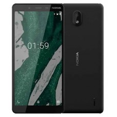 Nokia 1 Plus 16GB