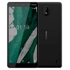 Nokia 1 Plus 8GB