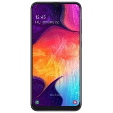 Samsung Galaxy A50 6/128GB