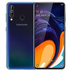 Samsung Galaxy A60 6/128GB