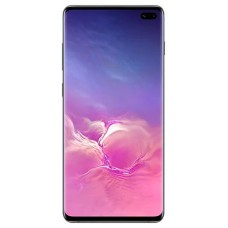 Samsung Galaxy S10+ 12/1024GB